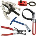 Laser Tools, PowerTec, Pichler, Genius, BGS és egyéb járműipari szerszámok