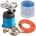 CFH kemping eszközök és tartozékok