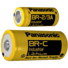 Panasonic ipari elemek
