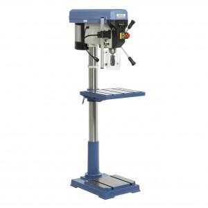 Bernardo BM 32 SB oszlopos fúrógép, 400 V termék fő termékképe
