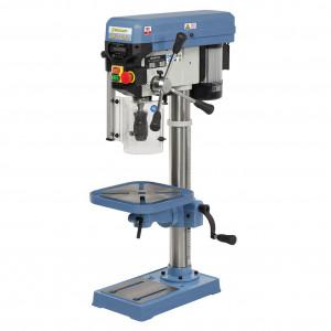 Bernardo BM 16 Vario asztali fúrógép, 400 V termék fő termékképe