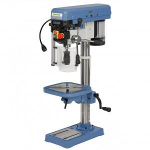 Bernardo BM 20 T asztali fúrógép, 400 V termék fő termékképe