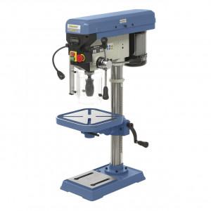 Bernardo BM 25 T asztali fúrógép, 400 V termék fő termékképe