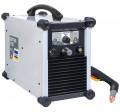 GYS Cutter 70 CT TRI inverteres plazmavágó
