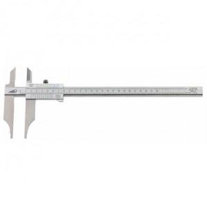 Helios-Preisser Műhelytolómérő, 200x80 mm (0230501) termék fő termékképe