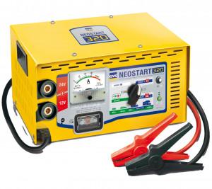 GYS NEOSTART 320 indító (töltő) termék fő termékképe