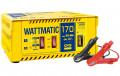 GYS WATTMATIC 170 automata akkumulátor töltő