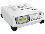 GYSFLASH 50.12 HF-FV inverteres akkumulátor töltő