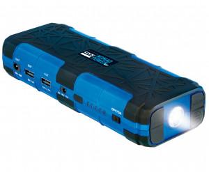 GYS Nomad Power 15 lítium-ion akkumulátoros indító termék fő termékképe