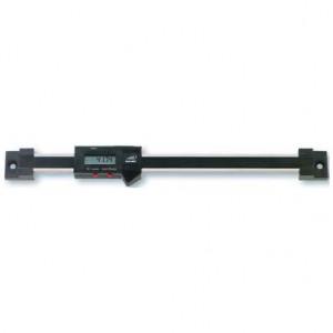 Helios-Preisser DIGI-MET beépíthető elmozdulásmérő, vízszintes, 150 mm (0273731) termék fő termékképe