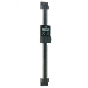 Helios-Preisser DIGI-MET beépíthető elmozdulásmérő, függőleges, 150 mm (0273751) termék fő termékképe