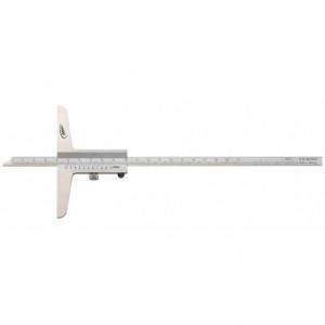 Helios-Preisser Mélységmérő, 150 mm (0282501) termék fő termékképe