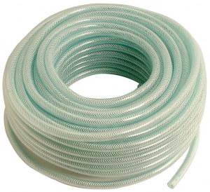 Betta 028 581 RAUFILAM tömlő, 12/3 mm, 50m/tekercs termék fő termékképe