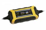 GYS ARTIC 1500 inverteres akkumulátor töltő