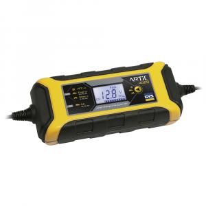 GYS ARTIC 4000 inverteres akkumulátor töltő termék fő termékképe