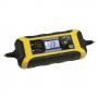 GYS ARTIC 4000 inverteres akkumulátor töltő