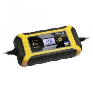 GYS ARTIC 8000 inverteres akkumulátor töltő termék fő termékképe