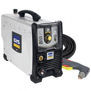 GYS EASYCUT 40 inverteres plazmavágó termék fő termékképe