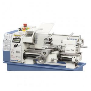 Bernardo Profi 300 V fémeszterga, 230 V termék fő termékképe