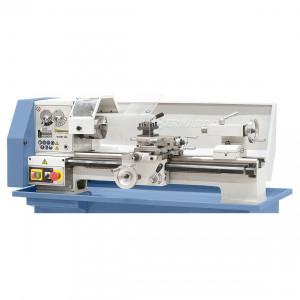 Bernardo Hobby 500 asztali esztergagép, 230 V termék fő termékképe