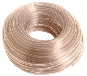 Betta 030 390 RAUCLAIR-E tömlő, 2/1 mm, 100m/tekercs termék fő termékképe