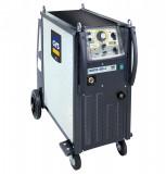 """GYS MAGYS 400-4 """"Acél PackCO"""" fogyóelektródás """"CO"""" gép"""