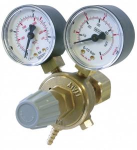 Reduktor Ar/CO2, 15 l/perc termék fő termékképe