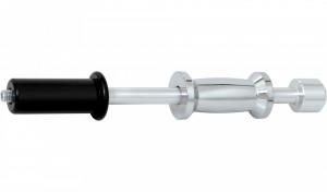 GYS Kihúzató kalapács Glue Pullerhez termék fő termékképe