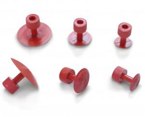 GYS Ragasztó tip, 6 részes termék fő termékképe