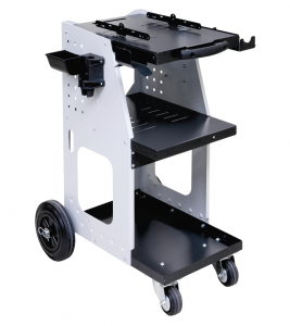 GYS SPOT 800 kocsi termék fő termékképe