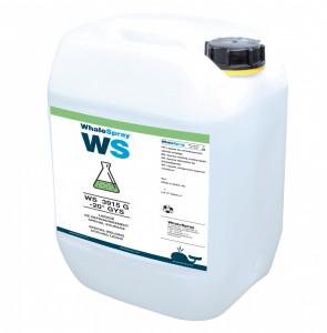GYS Hegesztő hűtő folyadék, 10 liter termék fő termékképe