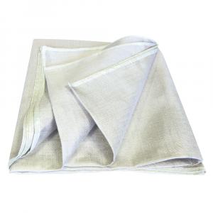 GYS Hegesztő takaró, 1300°C / 2400°F, 620 g/m2, 2 m x 1.8 m termék fő termékképe