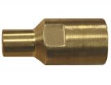 GYS Pulling elektróda befogó