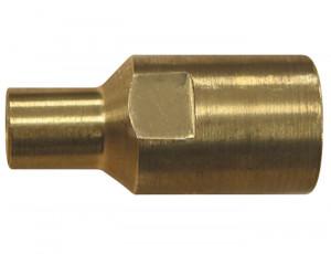 GYS Pulling elektróda befogó termék fő termékképe