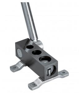 Bernardo RAA csőkivágó (28, 34, 43 mm) termék fő termékképe