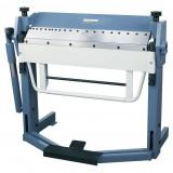 Bernardo TB 1020 lemezhajlító gép