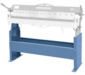 Bernardo Állvány az SB 1220 S lemezhajlító géphez, E modell termék fő termékképe