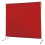GYS Hegesztő függöny kerettel, 2 m x 2 m