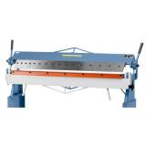 Bernardo SB 1220 lemezhajlító gép
