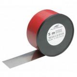 Helios-Preisser Hézagmérő szalag, szénacél, 5 m, 50x0.01 mm (0613207)
