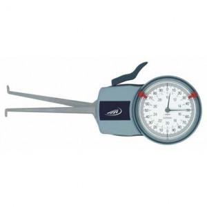 Helios-Preisser Mérőórás gyorstapintó belső méréshez, Ø1 mm golyós tapintó (0721120) termék fő termékképe