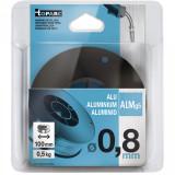 GYS AlMg5 hegesztő huzal, 0.8 mm, 0.5kg/tekercs