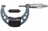 Mitutoyo Külső mikrométer, 50-75 mm, 0.01 mm (103-139-10)