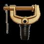 Mastroweld Csavaros testcsipesz 400A 35% bronz (ZBS-70)