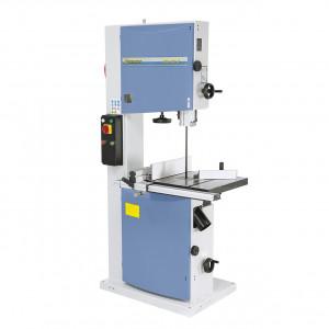 Bernardo HBS 500 N szalagfűrész termék fő termékképe