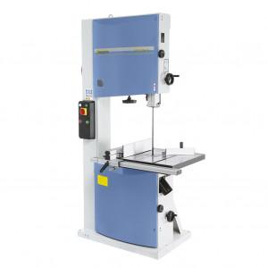 Bernardo HBS 600 N szalagfűrész termék fő termékképe
