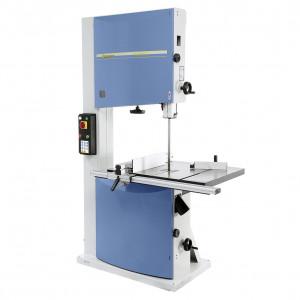 Bernardo HBS 700 N szalagfűrész termék fő termékképe