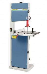 Bernardo HBS 400 szalagfűrész, 400 V termék fő termékképe