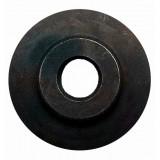 Welzh Werkzeug 1125-P1-WW tartalék körkés racsnis kipufogócső vágóhoz