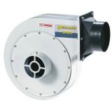 Bernardo RV 203 radiálventilátor, 230 V
